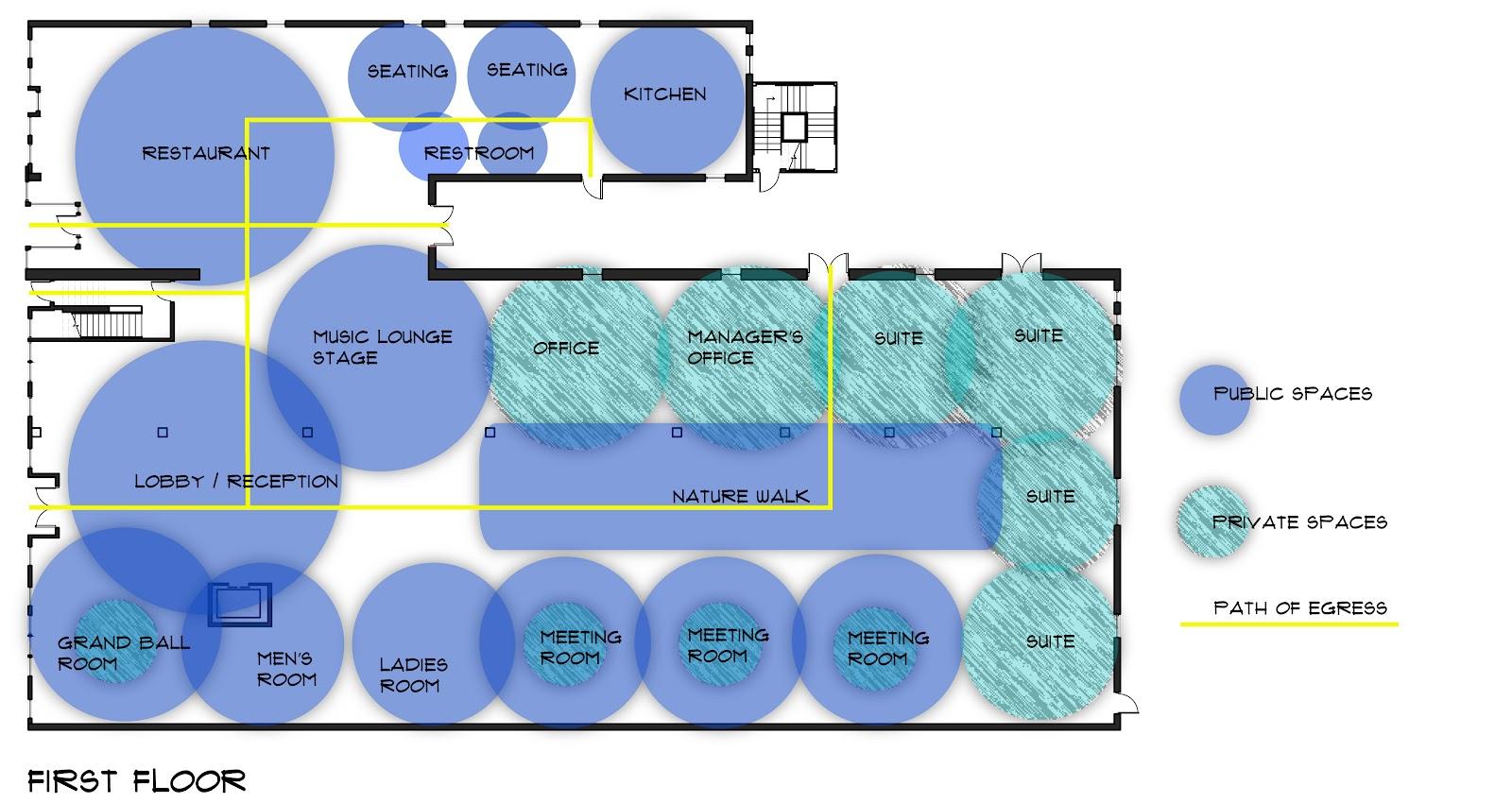 Diagram For 5 Gum 2002 Ford Escape Pcm Wiring Simplymecwb Diagrams